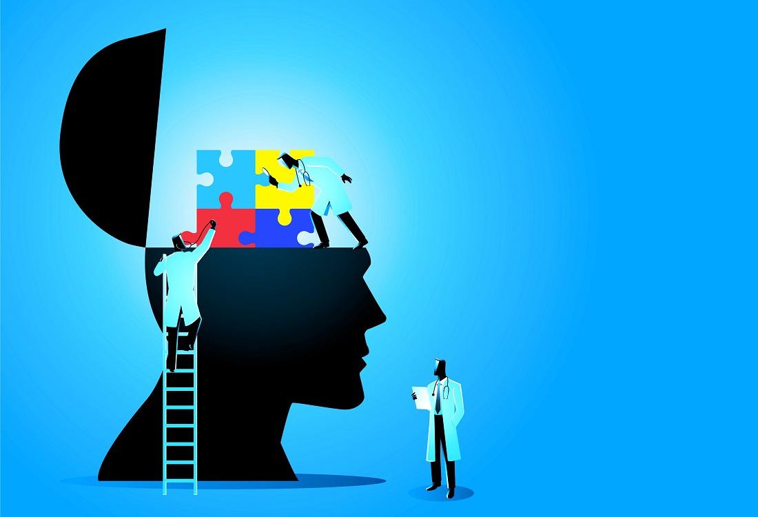 Geaccrediteerd congres 'Comorbiditeit bij volwassenen met autisme' op 17 november