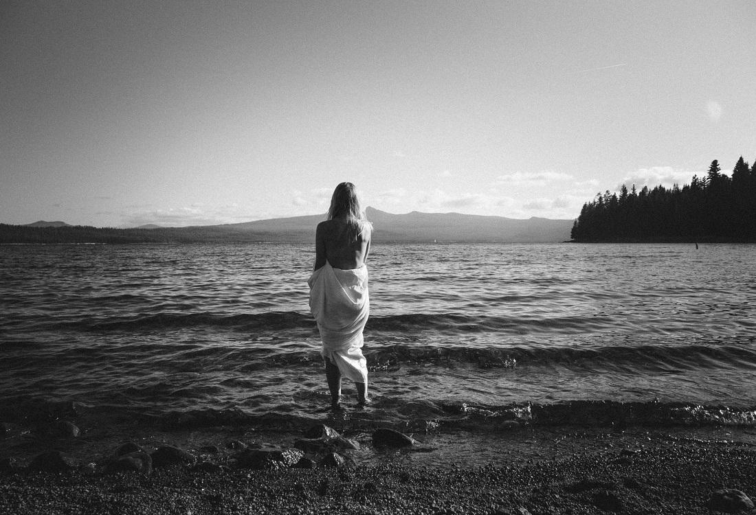 Psycholoog vertelt: ook wij zijn mens, en soms kwetsbaar