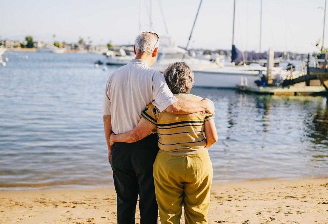 Wereld Alzheimer Dag 2021: De vele gezichten van dementie